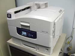 Xerox Phaser 7400 Drivers